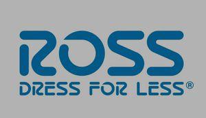 Ross Return Card for Sale in Redmond, WA