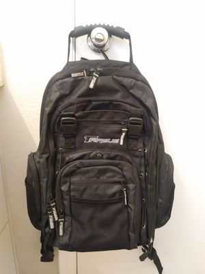 Targus backpack for Sale in Glendale, AZ