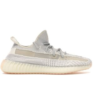 "Adidas Yeezy Boost V2 ""Lundmark"" sz 10 for Sale in Columbus, OH"