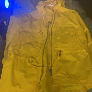 Coach Raincoat for Sale in Hartford, CT