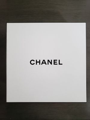 Chanel Gabrielle Perfume Set for Sale in Snellville, GA