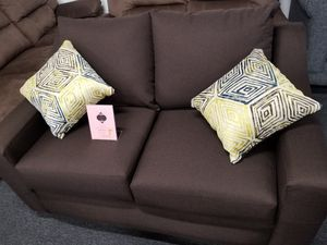 Couches for Sale in Reedley, CA