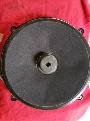 Acura MDX OEM Subwoofer for Sale in North Potomac, MD