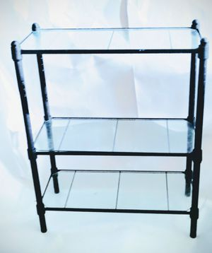 3 Shelf stand for Sale in Los Angeles, CA