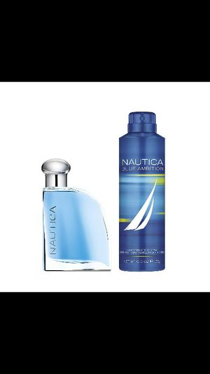 Nautica 2 pack for Sale in Norfolk, VA