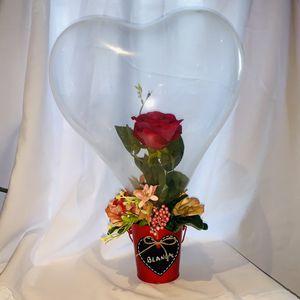 Flower Arrangement for Sale in Bloomington, CA