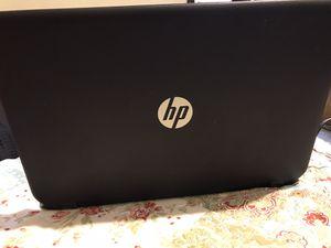 Laptop for Sale in El Monte, CA