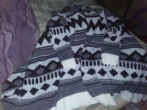 Cardigan for Sale in Lewisburg, PA