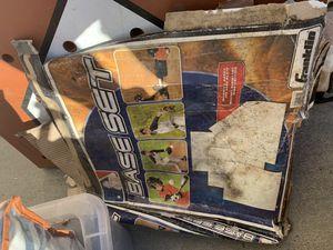 Baseball bases for Sale in Alameda, CA