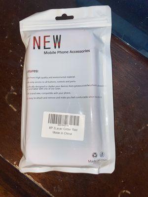 Brand new phone case for Sale in Virginia Beach, VA