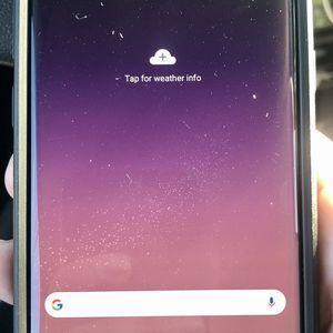 Samsung for Sale in Sacramento, CA