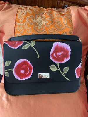 Authentic Kate Spade new $140 for Sale in Chula Vista, CA