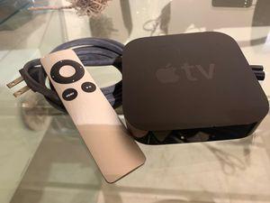 Apple TV a1469 for Sale in Miami, FL