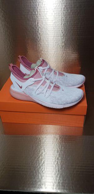 Nike flex contac 3 for Sale in Garland, TX