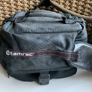 Tamrac Camera Bag for Sale in Costa Mesa, CA