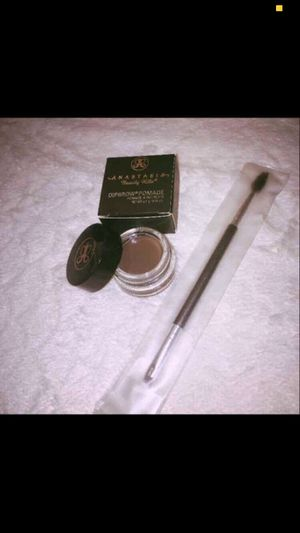 Anastasia Beverly Hills Dipbrow• for Sale in New York, NY