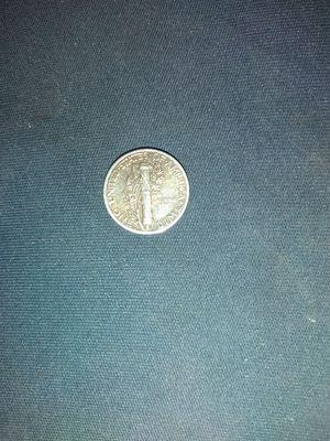 Mercury Dime very rare. for Sale in Miami, FL