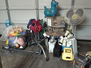 Todo por 50 dlls for Sale in Chula Vista, CA