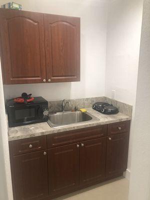 Efficiency for Sale in Homestead, FL