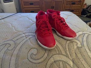 Jordan 11 for Sale in Boca Raton, FL