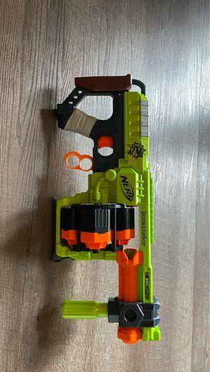 Nerf Doominator nerf gun for Sale in Arroyo Grande, CA