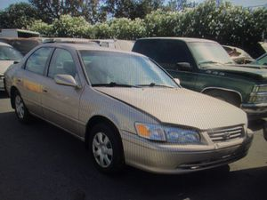 Toyota / Camry for Sale in Woodland, CA