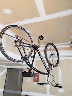 Glendale bike for sale for Sale in Ashburn, VA