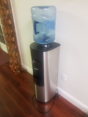 Water Cooler for Sale in Boyds, MD