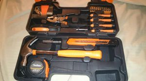 Tool set for Sale in Nashville, TN