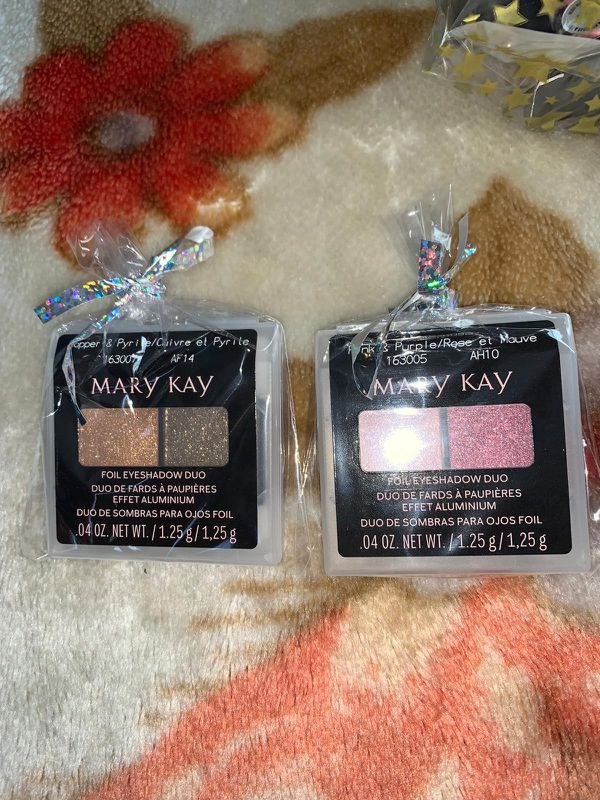 mary kay ask for price
