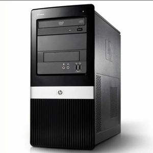 Hp Pro 3000 Computer for Sale in Coffeyville, KS