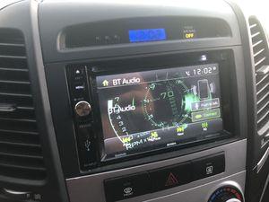Bluetooth radio for Sale in Apollo Beach, FL