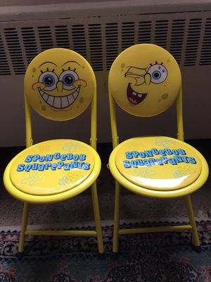 Kids chair for Sale in Yonkers, NY