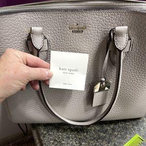 Kate Spade Handbag for Sale in Young, AZ