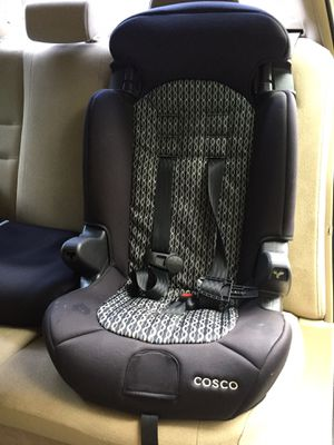 New Baby Car seat for Sale in Indianapolis, IN