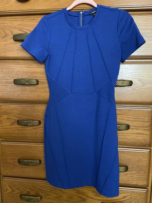Express Dress. Size 6. for Sale in Long Beach, CA