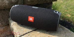 Jbl Xtreme Bluetooth speaker for Sale in Clarksville, TN