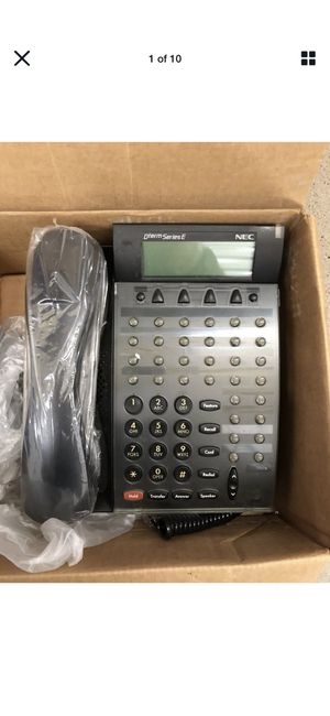 Business Conference Phone for Sale in Farmers Branch, TX