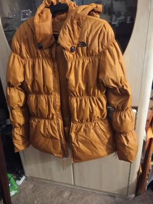 Northface jacket for Sale in Kent, WA