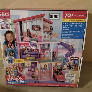 Barbie Dream house for Sale in Rio Rancho, NM
