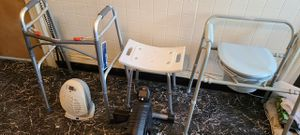 Medical equipment for Sale in Staten Island, NY