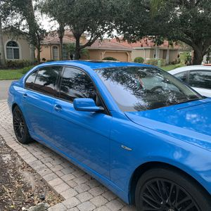BMW 750 Li for Sale in Fort Myers, FL