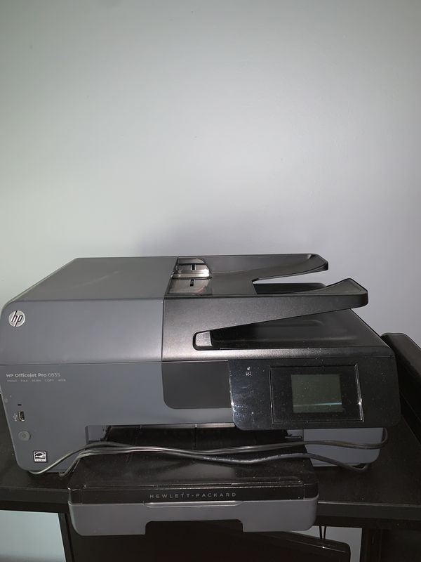 Printer and color cartridges