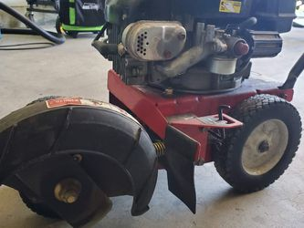 Commercial EDGER for Sale in Wenatchee,  WA