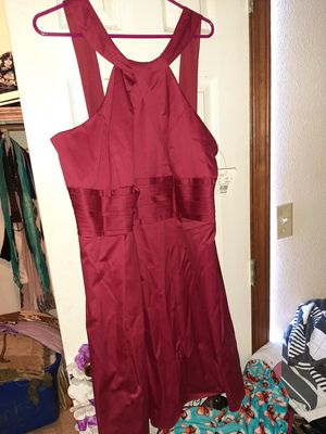 Nice formal dresses for Sale in Waynesville, MO