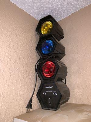 Qiaohua LED Light for Sale in Abilene, TX