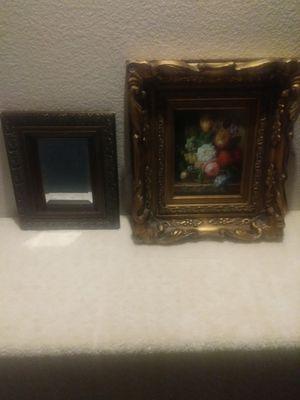 Art for Sale in Mesa, AZ