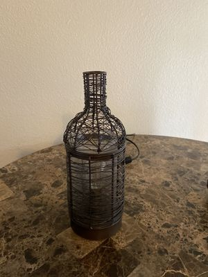 Scentsy for Sale in New Port Richey, FL