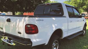 $8OO-CleanCarfax2OO2-Ford F-150 for Sale in Montgomery, AL