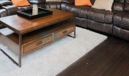 Couches And Tv Stand for Sale in Riverside,  CA